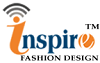 Inspire Fashion Design Institute
