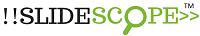 Slidescope Java Training Institute