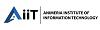 Animeria Institute of Information Technology