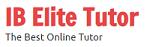 IB Elite Tutor