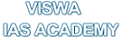 Viswa IAS Academy