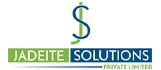 Jadeite Solutions