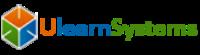 ULearnSystem