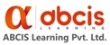 ABCIS LEARNING Pvt Ltd
