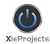 Xie Projects