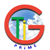 Global Technologies Institute