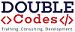 double codes