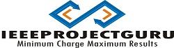 IEEE PROJECT GURU