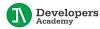 Developers Academy