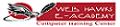 Webhawks eAcademy