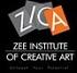 ZICA Institute