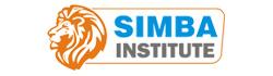 Simba Institute