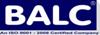 BALC - RajajiNagar