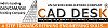 CAD DESK TRIVANDRUM