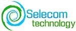 Selecom Technology