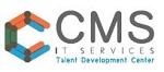 CMS Computer Institute - Borivali
