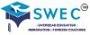 SWEC Education & Immigration