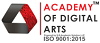 ACADEMY OF DIGITAL ARTS