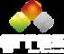 Grras Solutions Pvt. Ltd.