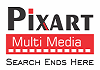 PixArt Multimedia Institute