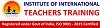 Institute of international Teachers Training