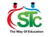 Stc Institute