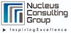 NUCLEUS CONSULTING GROUP