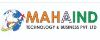 Mahaind Technology And Business Pvt Ltd