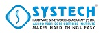 SYSTECH HARDWARE AND NETWORKING ACADEMY (P) LTD