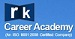 RK Career Solution Pvt Ltd