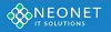 NEONET IT SOLUTIONS