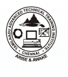 Tamilnadu Advanced Technical Training Institute
