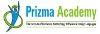 Prizma Academy