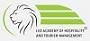 Leo Academy of Hospitality & Tourism Management (LAHTM)