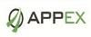 Appex Technologies