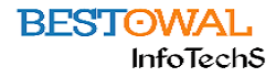 Bestowal InfoTechS