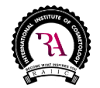 ROOPA AMBEKAR INTERNATIONAL INSTITUTE OF COSMETOLOGY