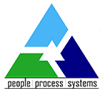 AETOS BUSINESS SOLUTIONS