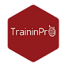 Traininpro