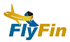 FlyFin Institute of Aviation and Ground services