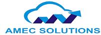 AMEC SOLUTIONS