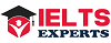 IELTS Experts In Pune