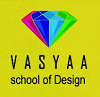 Vasyaa School Of Design