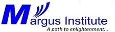 Margus Institute