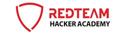 Redteam Hacker Academy