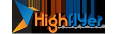 Highflyer Animation