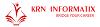 KRN Informatix
