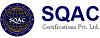 SQAC Certifications Pvt Ltd