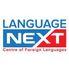 LanguageNext