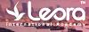 Leora International Academy